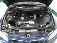 BMW 3 SERIES 3.0 325I SE 2DR