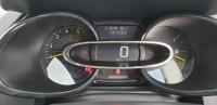 RENAULT CLIO 1.5 EXPRESSION PLUS ENERGY DCI S/S 5DR