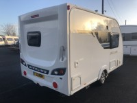 STERLING Eccles Sport 382