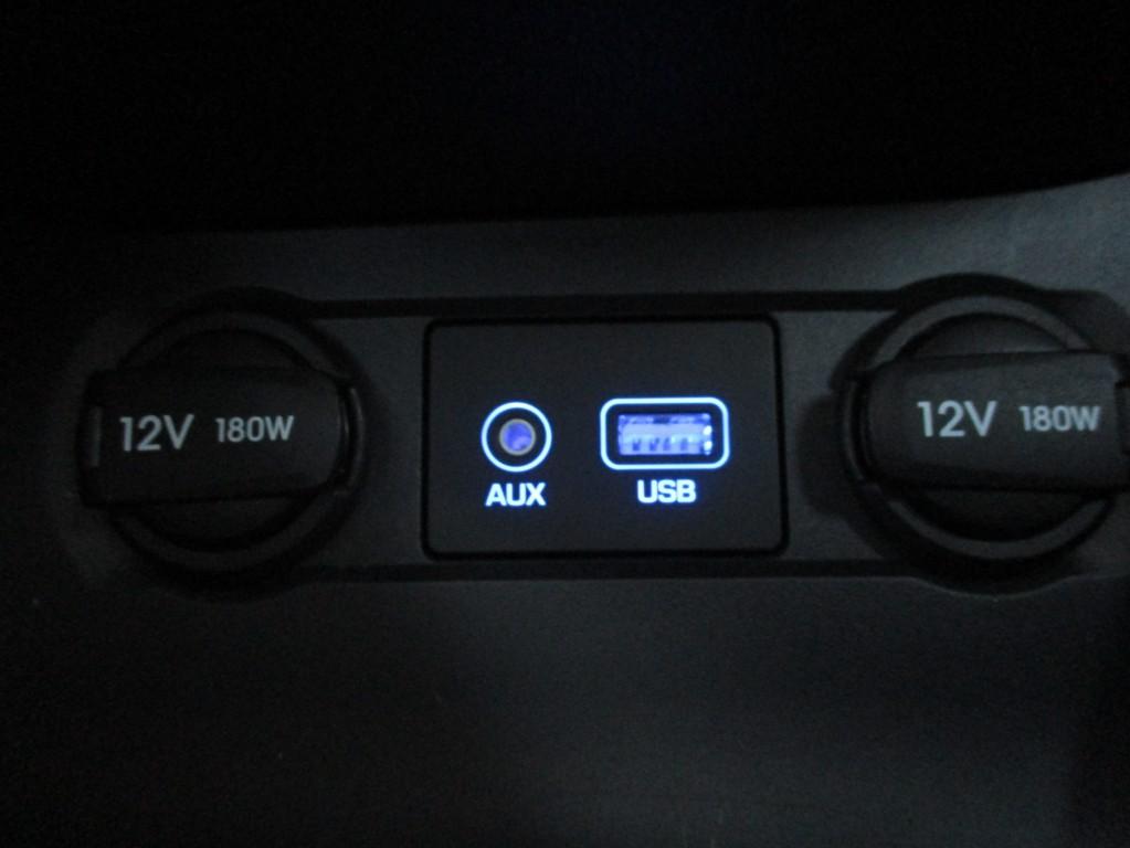 HYUNDAI I20 1.2 GDI S AIR 5DR
