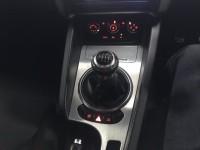 AUDI TT 1.8 TFSI 2DR