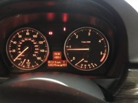 BMW 3 SERIES 2.0 320D EXCLUSIVE EDITION TOURING 5DR