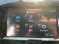 RENAULT CLIO 0.9 DYNAMIQUE MEDIANAV ENERGY TCE S/S 5DR