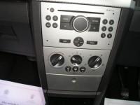 VAUXHALL MERIVA 1.4 DESIGN 16V TWINPORT 5DR 37K ONLY