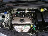 PEUGEOT 207 1.4 S 8V 3DR 34K ONLY