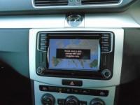 VOLKSWAGEN CC 2.0 TDI BLUEMOTION TECHNOLOGY DSG 4DR SEMI AUTOMATIC