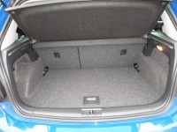 VOLKSWAGEN POLO 1.2 MATCH 3DR