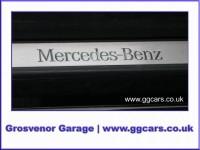 MERCEDES-BENZ E-CLASS 3.0 E320 CDI SPORT 4DR AUTOMATIC
