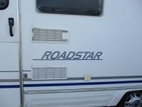 LUNAR ROADSTAR 620