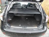 LEXUS RX 3.5 450H ADVANCE PAN ROOF 5DR CVT AUTO HYBRID PAN GLASS SUNROOF SAT NAV LEATHER FULLY LOADED