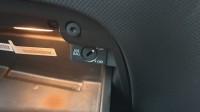 SEAT LEON 2.0 CR TDI FR+ 5DR