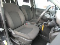 CHEVROLET ORLANDO 2.0 LT VCDI 5DR AUTOMATIC - 7 SEATER - A/C