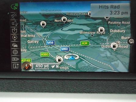 2016 (65) BMW 3 SERIES 2.0 320D ED PLUS 4DR