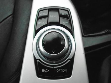 BMW 3 SERIES 2.0 320D ED PLUS 4DR