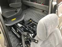 TOYOTA ESTIMA 3.0 4WD 5DR AUTOMATIC