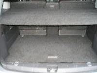 VAUXHALL MERIVA 1.4 ENERGY 16V 5DR