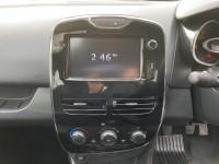 RENAULT CLIO 1.5 DYNAMIQUE MEDIANAV ENERGY DCI S/S 5DR