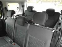 FIAT DOBLO 1.6 MULTIJET MYLIFE 5DR ( 7 SEATS )