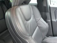 VOLVO XC60 2.4 D4 R-DESIGN NAV AWD 5DR AUTOMATIC