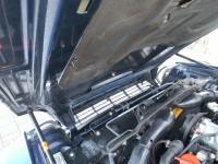 JAGUAR XJ-S 6.0 V12COUPE 2DR AUTOMATIC