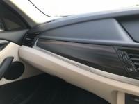 BMW X1 2.0 XDRIVE20D XLINE 5DR AUTOMATIC