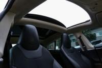 2016 (66) TESLA MODEL S 60D 5DR AUTOMATIC