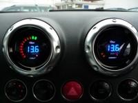 AUDI TT 1.8 T 3DR