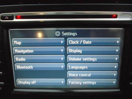 FORD S-MAX 2.2 TITANIUM X SPORT TDCI 5DR AUTOMATIC