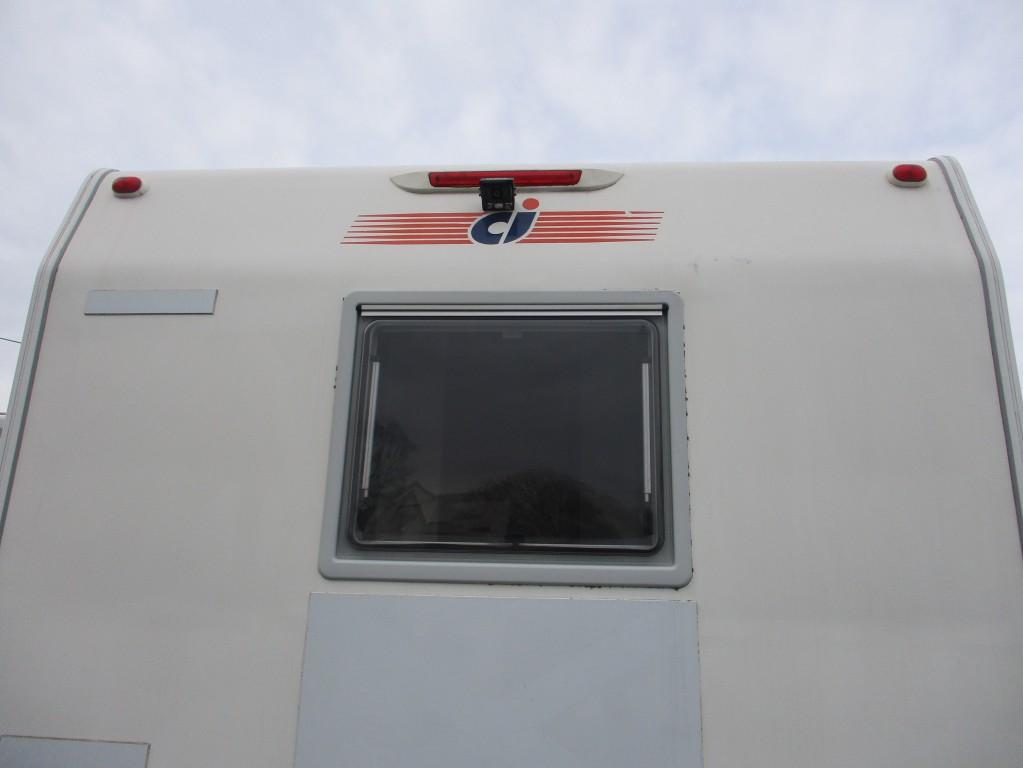 FIAT Ci Riviera  171