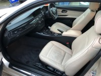 BMW 3 SERIES 2.0 318I SE 2DR