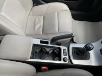 VOLVO V50 1.6 D DRIVE SE LUX 5DR