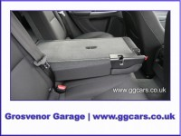 VOLVO V60 2.0 T4 BUSINESS EDITION 5DR
