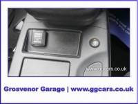 HONDA CR-V 2.0 I-VTEC S 5DR