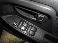 SUBARU IMPREZA 2.0 GX AWD 4 DOOR SALOON PETROL4WD 1 PRE OWNER FSH NICE ORIGINAL CAR