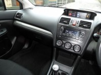 SUBARU XV 2.0 I SE 4WD SUV 150-PS 6 SPEED FULL SERVICE HISTORY 1 PRE OWNER 5DR IMMACULATE CONDITION