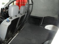 CITROEN BERLINGO 1.6 625 LX L1 HDI PANEL VAN 3 SEATS 1 PRE OWNER IMMACULATE MUST SEE PHOTOS GREAT CONDITION NO VAT