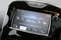 2014 (14) RENAULT CLIO 0.9 DYNAMIQUE MEDIANAV ENERGY TCE S/S 5DR