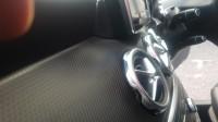 MERCEDES-BENZ GLA CLASS 2.1 GLA 200 D SE EXECUTIVE 5DR