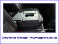 SKODA YETI 2.0 OUTDOOR LAURIN AND KLEMENT TDI DSG SCR 5DR SEMI AUTOMATIC
