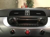 FIAT 500 1.2 S 3DR