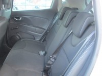 RENAULT CLIO 0.9 ICONIC TCE 5DR