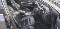 AUDI A6 3.0 TDI QUATTRO S LINE LE MANS TDV 5DR AUTOMATIC