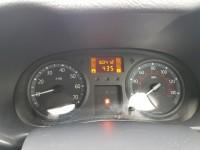 RENAULT CLIO AUTHENTIQUE 8V 1.1 AUTHENTIQUE 8V 3DR