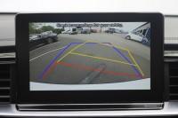 KIA CEED 1.6 CRDI GT-LINE ISG 5DR SEMI AUTOMATIC