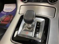 MERCEDES-BENZ SLK 2.1 SLK 250 D AMG SPORT 2DR AUTOMATIC