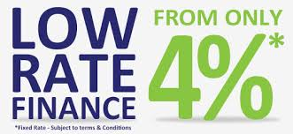 SEAT LEON 2.0 TDI FR TITANIUM 3DR SAT-NAV - BLUETOOTH - 1 OWNER - £30 TAX