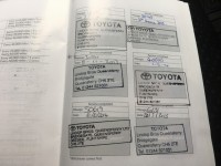 TOYOTA YARIS 1.3 T SPIRIT VVT-I 5DR