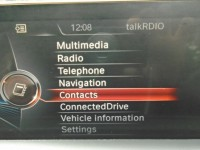BMW 1 SERIES 1.5 116D ED PLUS 5DR
