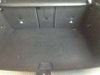MERCEDES-BENZ A CLASS 1.5 A 180 D SE EXECUTIVE 5DR AUTOMATIC