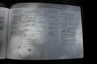 KIA VENGA 1.6 CRDI 4 ISG 5DR